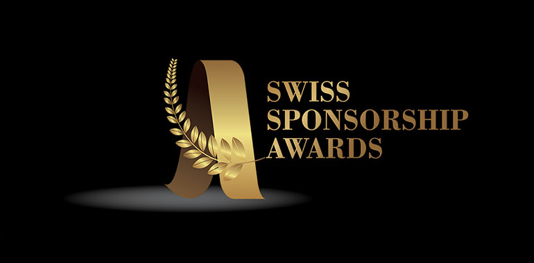Swiss Sponsorship Awards 2016