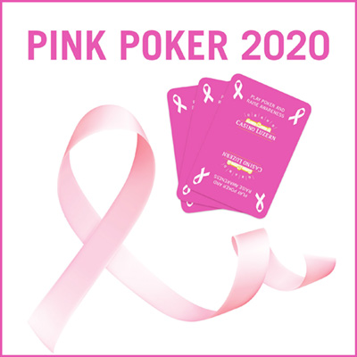 Pink Ribbon Newsletter PCSO 2020 01 21