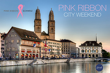 City Weekend Zürich
