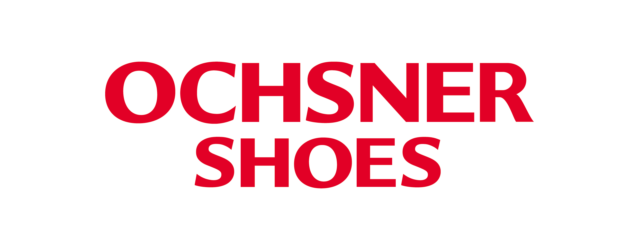 RZ Ochsner Shoes Logo RGB